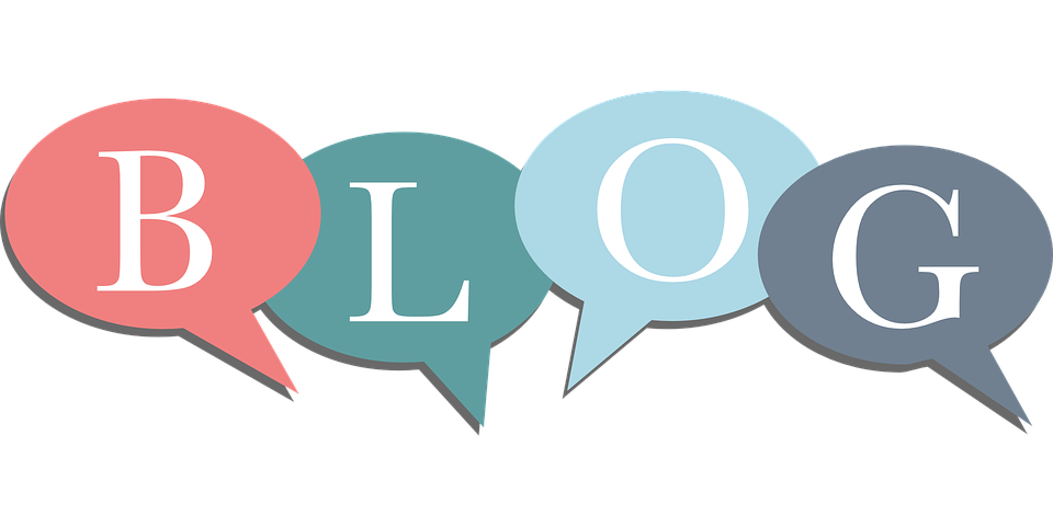team building blog