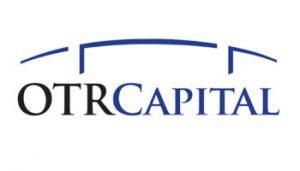 OTR Captial