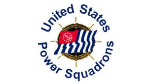 US Power Squadrons