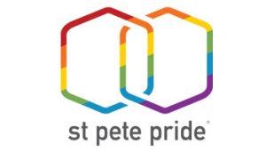 St. Pete Pride