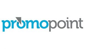 promopoint logo